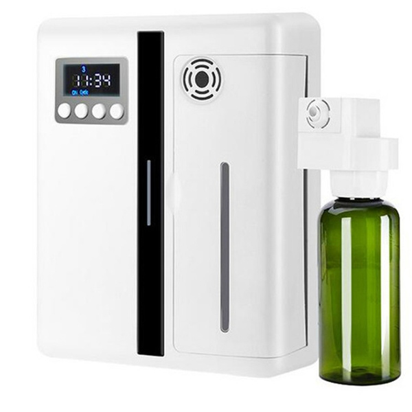 timerfunctionfragrancemachine, smartairpurifier, Hotel, hotelktvaromatherapymachine