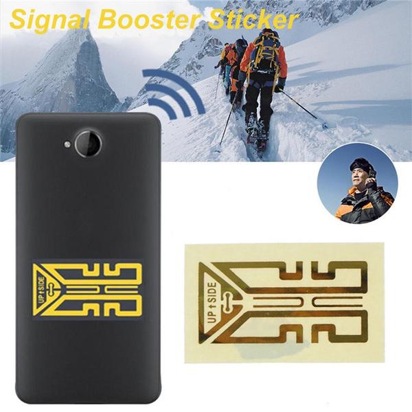 cellphonebooster, cellphoneboostersforhome, cellphonesignalbooster, boostmobile