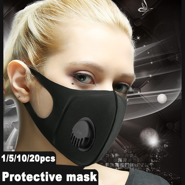 mascherineantiviru, mouthmask, facemaskreusable, clothfacemaskwashable