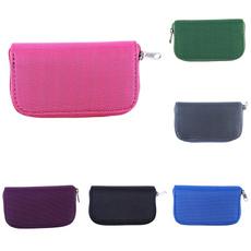 women bags, businesscardpackage, Wallet, leather