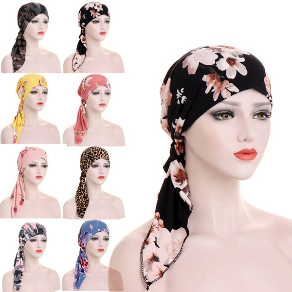 muslimturban, stretchyturban, Fashion, headbandwrap