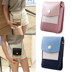 women bags, Multipurpose, Multifunction, Wallet