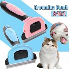 haircleaningbrush, catbrush, petaccessorie, Beauty