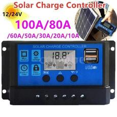 solarcontroller, usb, Battery, solarpanelcontroller