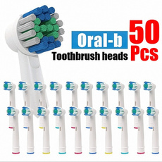 Home Supplies, dentalcare, electrictoothbrushhead, Toothbrush
