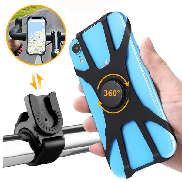 Mountain, byciclebracket, Bicycle, bicyclephoneholder