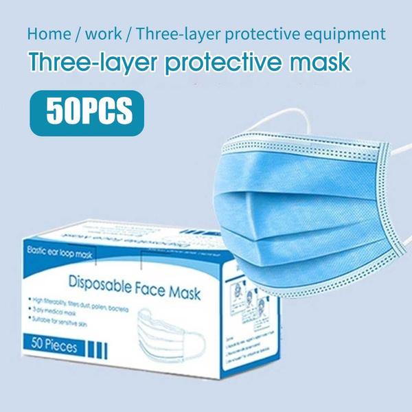 masksforflu, dentalmedicalfacemask, Beauty, Cover