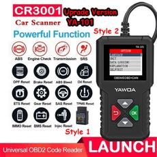 cardiagnostictool, obd2codereader, carobd2scanner, Tool
