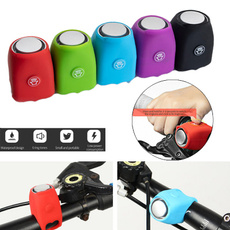 Bell, bikeelectricbell, Bicycle, Sports & Outdoors