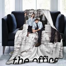 Fleece, antipilling, Hiking, Office