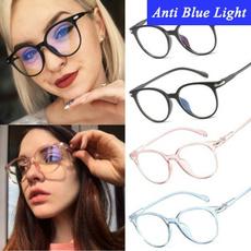 Blues, antibluerayglasse, lights, Computer glasses