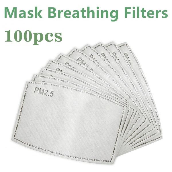 medicalmask, protectivemask, Masks, n95