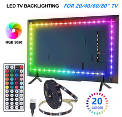 led, Home Decor, partydecor, bedroom