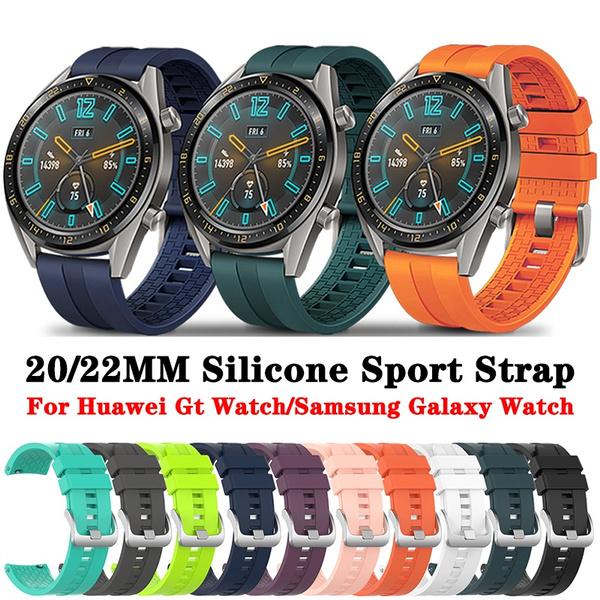 huaweigt2watchband, galaxywatch46mmstrap, galaxywatchactiveband20mm, S3