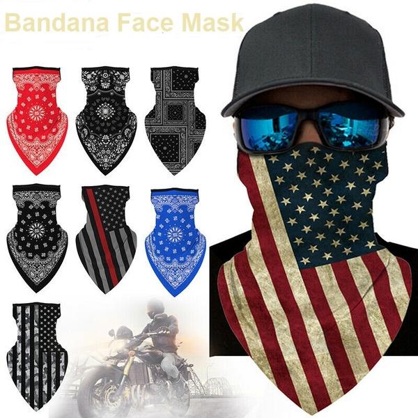ridingmask, Head, Fashion, neckgaiter