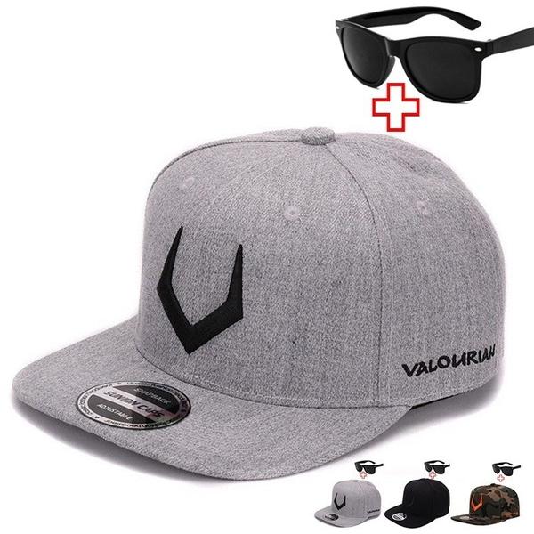 Summer, Adjustable Baseball Cap, Outdoor, Visors
