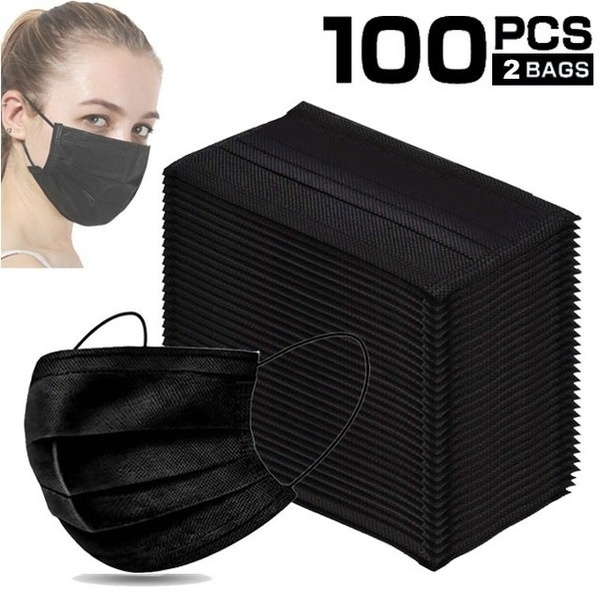 facemaskmedical, 3layersmask, faceshield, disposablefacemask