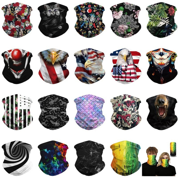 ridingmask, Beanie, Fashion, Bicycle