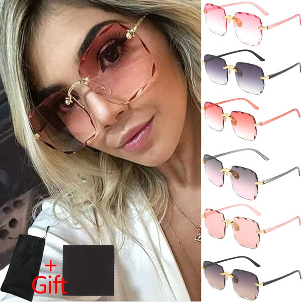Fashion Sunglasses, Fashion Accessories, Mirrors, Glasses
