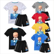 casualkidsclothingsuit, Fashion, Shirt, Sleeve