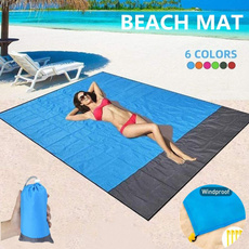 Hiking, Outdoor, Picnic, beachmat