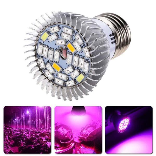 Plants, Flowers, led, aluminumlight