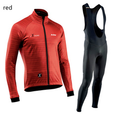 Outdoor, Bicycle, Sports & Outdoors, Sleeve