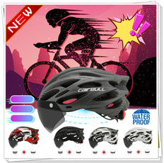 Helmet, Outdoor, Bicycle, Gifts