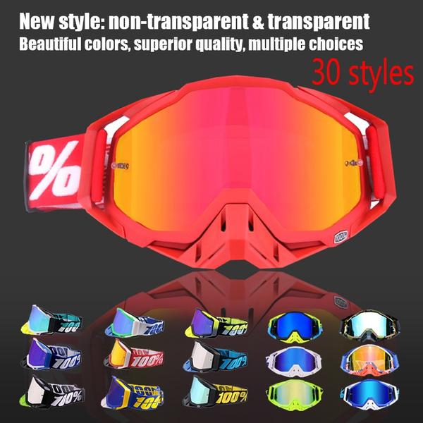 motorcycle sunglasses, Fashion, Cycling, Helmet