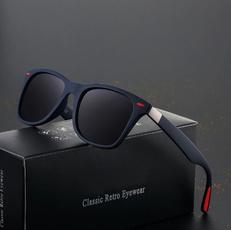 drivingglasse, uv400, drivingeyewear, Gafas de sol