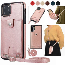 case, samsungs10case, Samsung, phone bags & cases