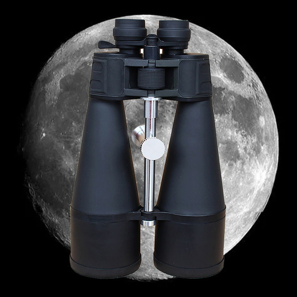 Fashion, telescopio, binoculare, Binoculars