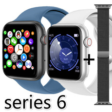 Touch Screen, applewatch, Watch, smartvoice
