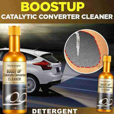 Cleaner, catalytic, Cars, carconvertercleaner