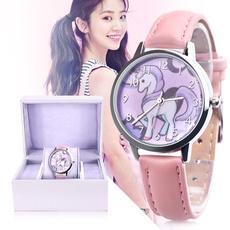 cute, Fashion, fashion watches, Watch