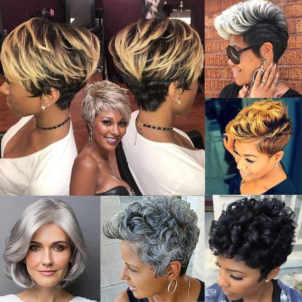 wig, wavywig, Fashion, Jewelry