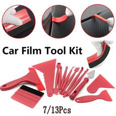 automaticpapercutter, vinylcutter, Auto Parts, Cars