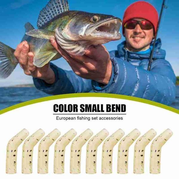 Rubber, Outdoor, fishinglinealigner, Sleeve