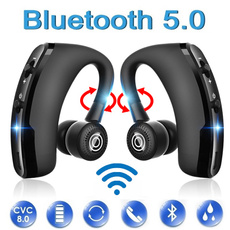earhookheadphone, businessheadphone, Sport, Earphone