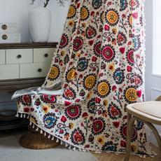 bedroomcurtain, Decor, Fashion, Home Decor
