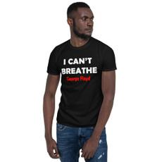 Mens T Shirt, Fashion, Shirt, Tops & Tees