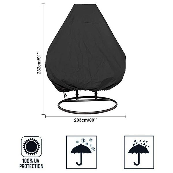 swingseat, hangingchair, hammock, Waterproof