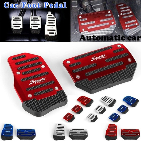 vehiclepedal, Blues, truckpedal, Cover