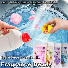 Laundry, longlastingfragrance, laundrybead, laundrysupplie
