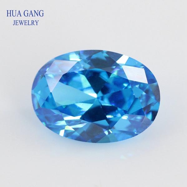 beadsforjewelrymaking, Blues, gemstonesbead, Fashion