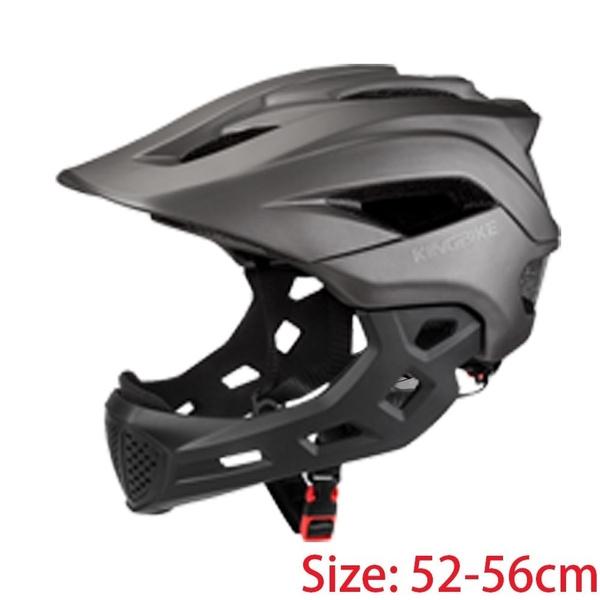 Helmet, rollerskatinghelmet, Bicycle, safetyhelmet