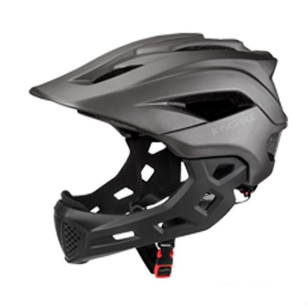 Helmet, Bicycle, rollerskatinghelmet, Cycling