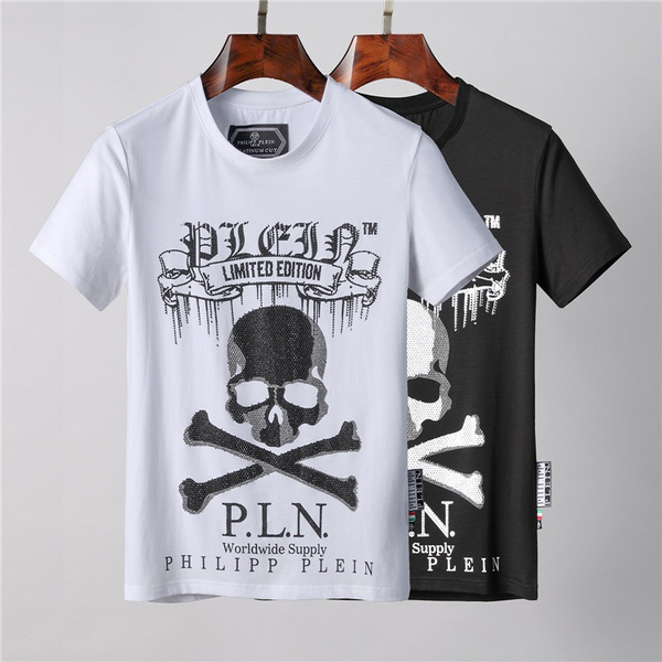 Fashion, Short Sleeve T-Shirt, printed, Cotton T Shirt