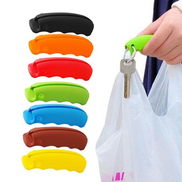 Bags, Silicone, Tool, laborsavingtool