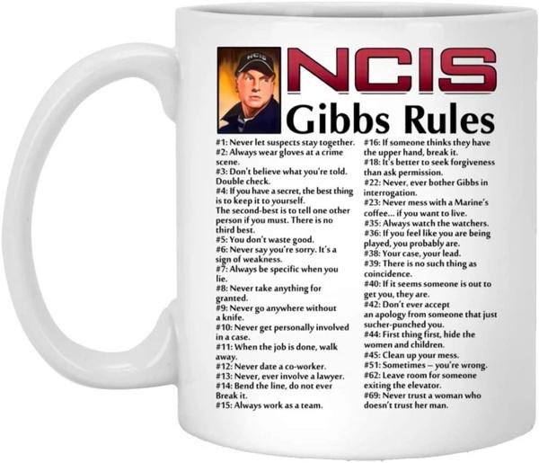 Coffee, gibb, 11oz, Gifts